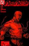 Обложка комикса Лекс Лютор: Человек Из Стали №2