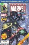 Обложка комикса Конец Вселенной Марвел №5