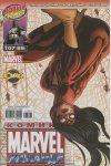 Обложка комикса Новые Мстители №15
