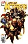 New Avengers #37