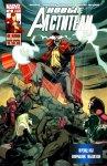 New Avengers #58