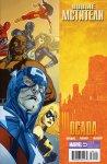 New Avengers #64