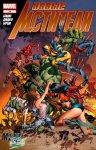 New Avengers   #20
