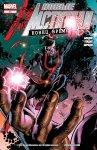 New Avengers   #31