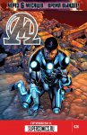 Новые Мстители   №26