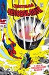 Удивительный Человек-паук №61