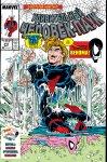 Amazing Spider-Man #315