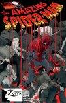 Удивительный Человек-паук №619