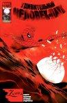 Удивительный Человек-паук №620