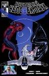 Удивительный Человек-паук №621
