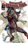 Удивительный Человек-паук №622