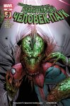 Удивительный Человек-паук №688