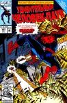 Удивительный Человек-паук №364