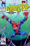 Удивительный Человек-паук №373