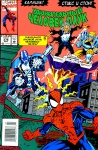 Удивительный Человек-паук №376