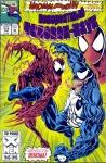 Amazing Spider-Man #378