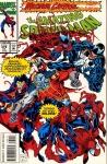 Удивительный Человек-паук №379
