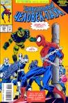 Удивительный Человек-паук №384