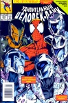 Удивительный Человек-паук №385