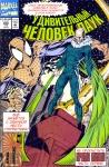 Amazing Spider-Man #386
