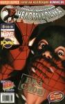 Удивительный Человек-паук №480