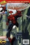 Удивительный Человек-паук №494