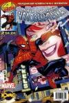 Удивительный Человек-паук №495