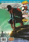 Удивительный Человек-паук №497