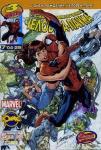 Удивительный Человек-паук №500