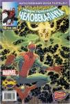 Удивительный Человек-паук №504