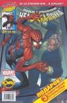 Удивительный Человек-паук №506
