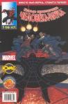 Удивительный Человек-паук №507