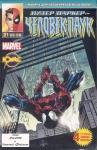 Удивительный Человек-паук №514