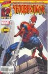 Удивительный Человек-паук №520