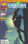 Удивительный Человек-паук №521
