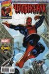 Удивительный Человек-паук №523