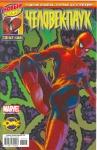 Удивительный Человек-паук №524