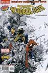 Удивительный Человек-паук №555