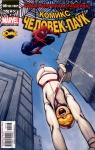 Amazing Spider-Man #559