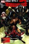 Удивительный Человек-паук №569