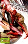 Amazing Spider-Man #610