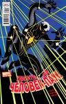 Удивительный Человек-паук №656