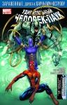 Удивительный Человек-паук №663