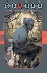 Обложка комикса Сказания №41