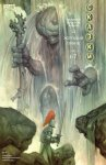 Fables #67