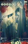 Обложка комикса Сказания №79
