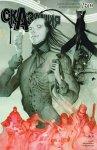 Обложка комикса Сказания №99