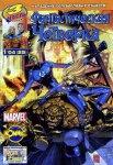 Fantastic Four #488
