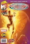 Fantastic Four #493