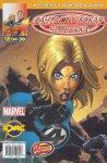Fantastic Four #499